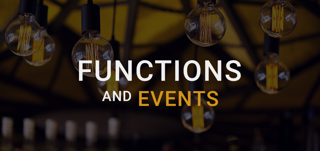OTIS Functions And Events